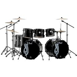 Pearl Joey Jordison Signature 8 Piece Drum Set 149999